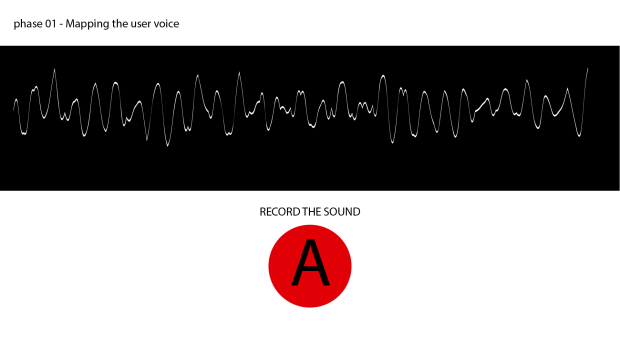 VISUAL VOICE_WIREFRAME_01-02