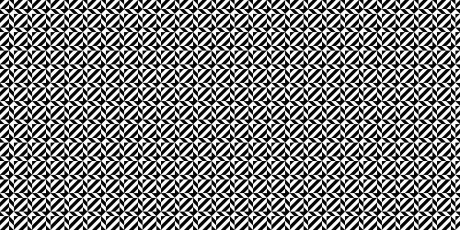 tiles_2_31323522