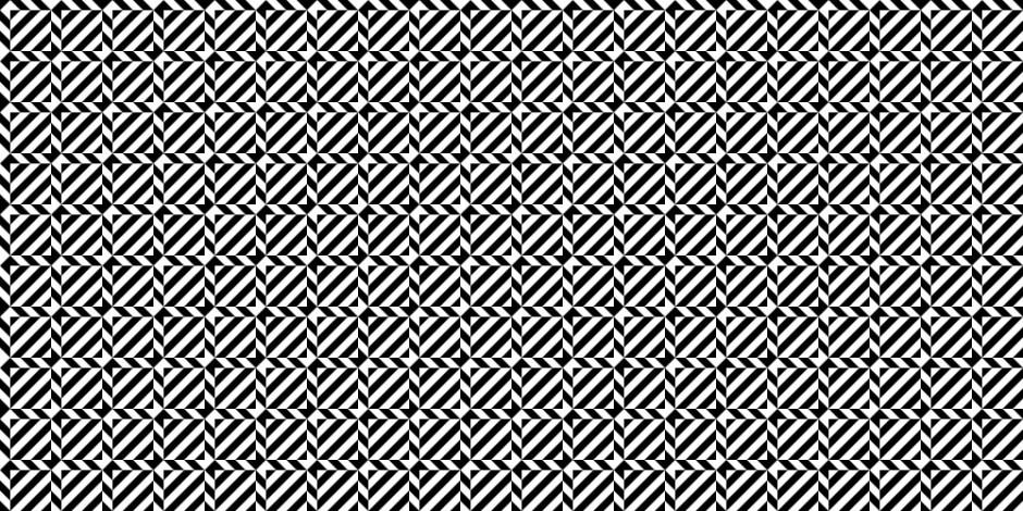tiles_4_31323522